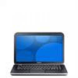 Dell Inspiron 15R 3rd Gen Intel Core i5-3210M processor  2.9GHz