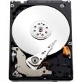 Western Digital Scorpio Blue 500GB 5400 RPM SATA 3.0Gb/s Internal Notebook Hard Drive