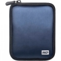 Western Digital Portable Hard Drive Case