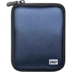 Western Digital Portable Hard Drive Case