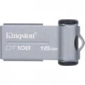 Kingston DataTraveler 16 GB USB CALL FOR LATEST PRICES