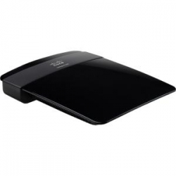 NEW CISCO E1200 Wireless Router - GREAT for DSL or Wireless Internet