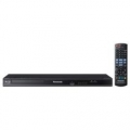 Panasonic DMP Blu-Ray DVD Player/Recorder