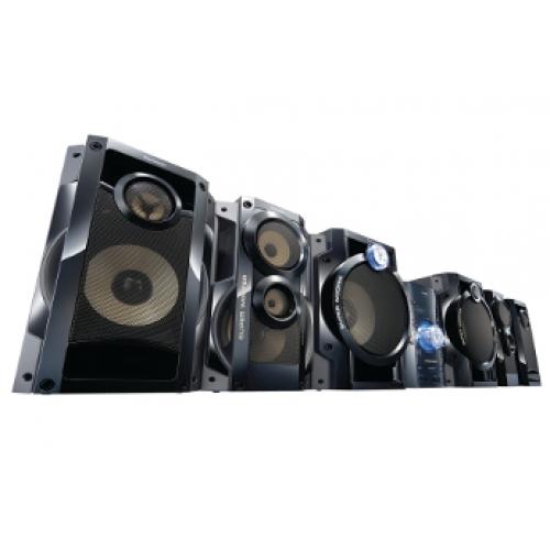 Image result for speaker panasonic