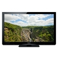 "Panasonic VIERA Plasma 42"" or 50"" HDTV with Wi-fi"