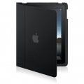 Apple iPad Case (BLACK)