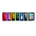 Apple iPod Nano MP3 (6th generation)