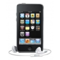Apple iPod Touch - 32GB (3rd Generation)