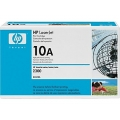 HP LaserJet 10A Black Toner Cartridge