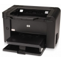 HP LaserJet Professional P1606dn