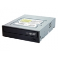 I/O Magic internal 22x DVD-RW Drive (IDE)