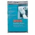 Kensington Surface Guardian Lint Free Wipes