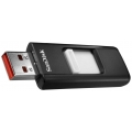 SanDisk Cruzer Flash Drive