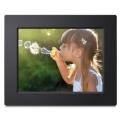 "ViewSonic 8"" Digital Photo Frame"