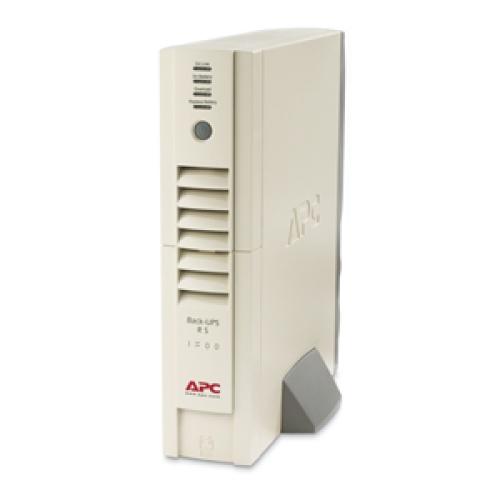 APC%201000%20VA%20-BR1000-500x500.jpg