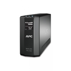 APC Power Saving Back-UPS Pro (700 VA)