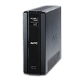 APC Power-Saving Back-UPS Pro 1300