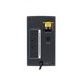APC Back-UPS (650VA)