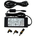 BTI 90W A/C Power Adapter for Dell