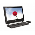 Compaq Presario CQ1-2025 All-In-One Desktop PC