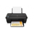 HP Deskjet 3050 All-in-One J610a