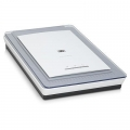 HP Scanjet G2710 Photo Scanner