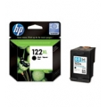 HP 122XL BLACK Ink Cartridge