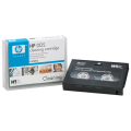 HP DDS/DAT Cleaning Cartridge (C5709A)