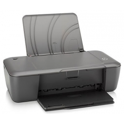 HP Deskjet D1000 Printer