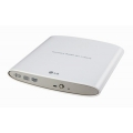 LG Portable Super Multi Drive (CD/DVD Burner)