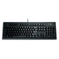 Labtec Standard Keyboard Plus (PS2)
