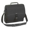 "Targus 15.6"" Traditional Messenger Laptop Case/Bag"