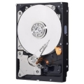 Western Digital Caviar Blue 500 GB SATA III Hard Drive