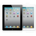 Apple iPad2 - WiFi