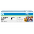 HP Color LaserJet CC530AD BLACK Toner Cartridge