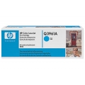 HP Color LaserJet Q3961A CYAN Toner Cartridge