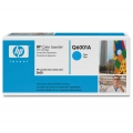 HP Color LaserJet Q6001A CYAN Toner Cartridge