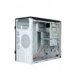 Inwin PC Case (EM023)