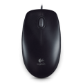 Logitech SBF-96 Optical Wheel Mouse