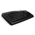 Microsoft 200 PC Keyboard (USB)