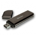 Wimax Portable USB Dongle/Modem