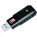 Zoom 4411 Wireless-N USB Adapter