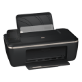 HP Deskjet Ink Advantage 3515 e-All-in-One Printer